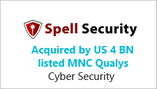 SPELL SECURITY