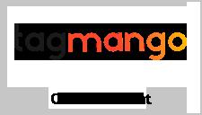 Tagmango