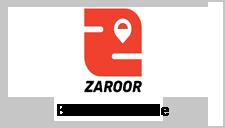 Zaroor