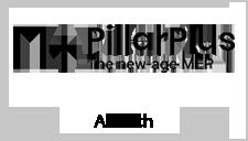 Pillar Plus